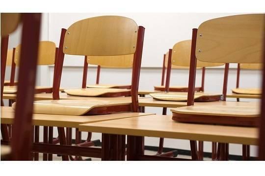 МинобрнаукиРФ выделит Дагестану около 1 млрд руб. наликвидацию трёхсменного образования