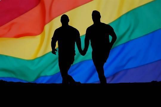 Появились новые свидетельства задержаний геев вЧечне. Ихбросали в«секретные тюрьмы»