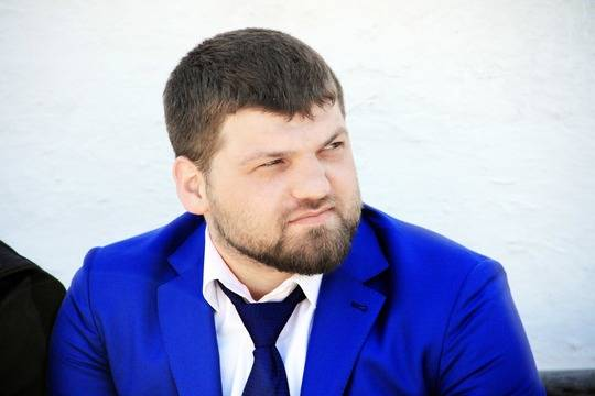 Рамзан Кадыров: ВСирийских лагерях удалось идентифицировать 44 женщин идетей