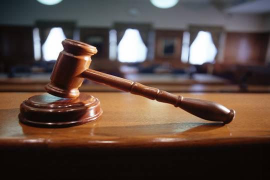 ВМахачкале взяты под стражу похитившие 89 млн руб. мошенники