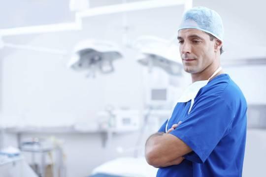 ВСеверной Осетии собираются «воскрешать» здравоохранение