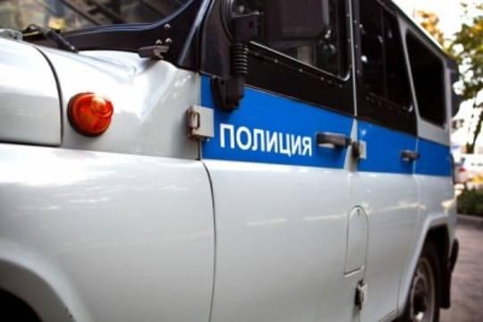 УСБ МВД РСО-Алания проверяет причастность сотрудника кпобегу Сергея Дзантиева