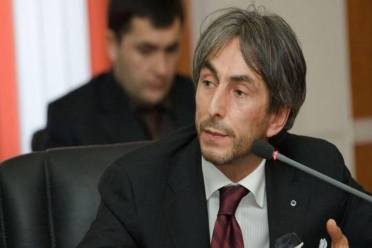Миллиардер Джабраилов просит рассмотреть его дело в особенном порядке
