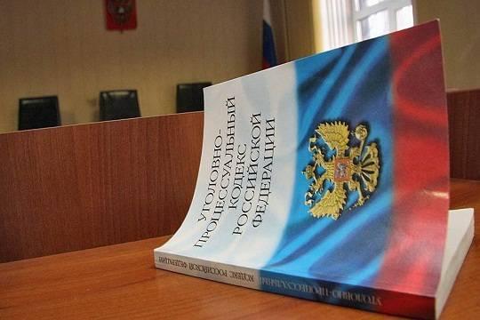 Миннац Ингушетии требует привлечь Сергея Плотникова заоскорбление ингушского народа