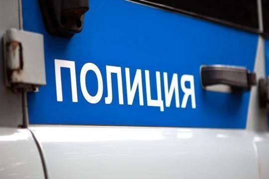 Защитники прав человека проинформировали опопытке силовиков задержать спортсмена Амриева