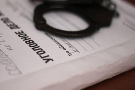 ВМахачкале вотделе милиции скончался задержанный пенсионер