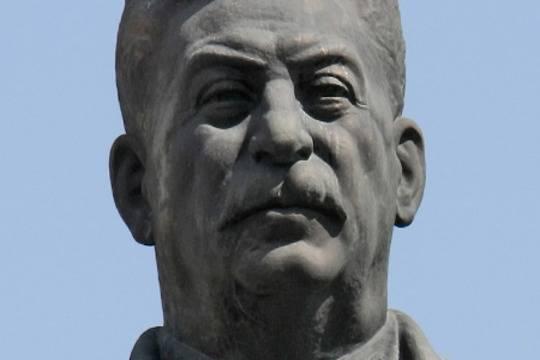 РПЦ поддержала запрет наувековечение памяти Сталина вИнгушетии