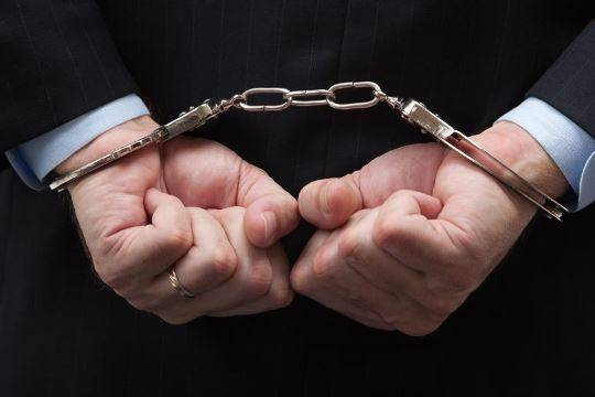 Вице-премьерРД Билал Омаров подозревается вслужебном подлоге