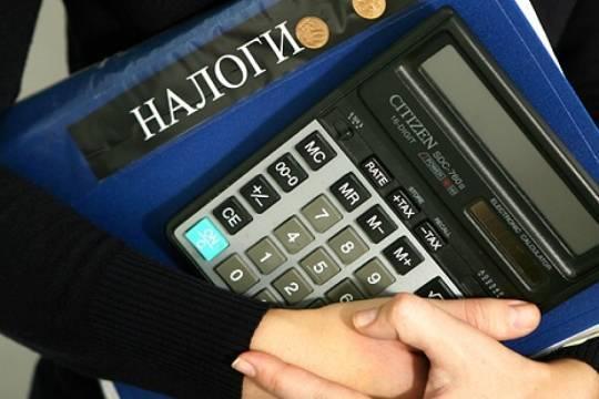 ВКБР босс компании недоплатила 4 млрд налогов