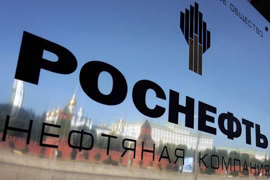 РБК узнал суть договоренностей Сечина иКадырова