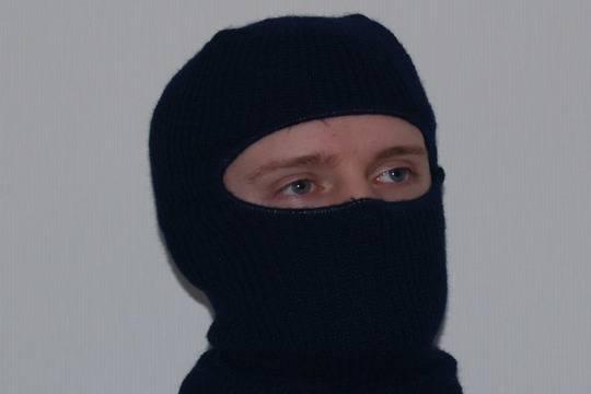 Молодожёны изСибири задержаны вСеверной Осетии запопытку сбежать вИГИЛ
