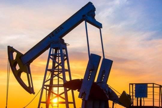 Бытьли нефтезаводу вЧечне? «Роснефть» может отказаться отпроекта