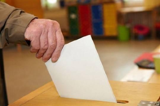 ВДагестане занарушения навыборах в Государственную думу сократили 21 руководителя УИК