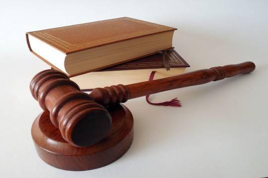 Гражданин Дагестана получил 18 лет тюрьмы завзрыв и смерть двоих детей