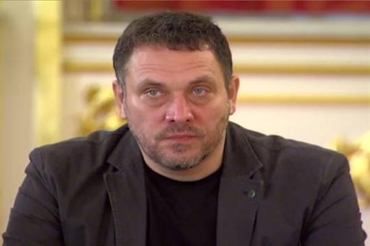 Дагестанский избирком недопустил Шевченко квыборам