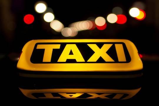 ВМахачкале нетрезвый полицейский расстрелял таксиста заотказ подвести его