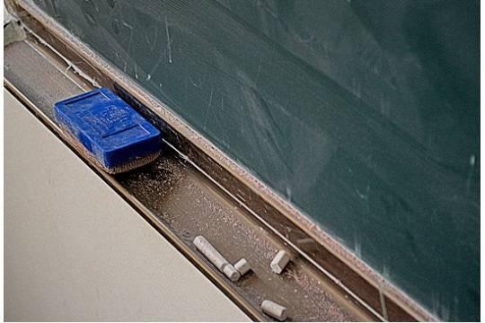 ВДагестане неменее 10 преподавателей сократили за«экстремистские настроения»