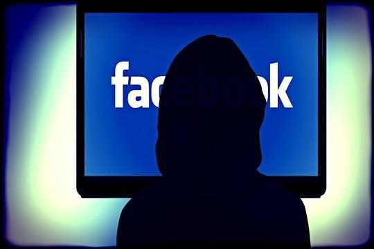 ВДагестане обязали СМИ предоставлять данные освоих соцсетях