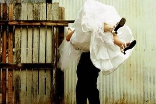 Похищение девушки для женитьбы расследуют вИнгушетии