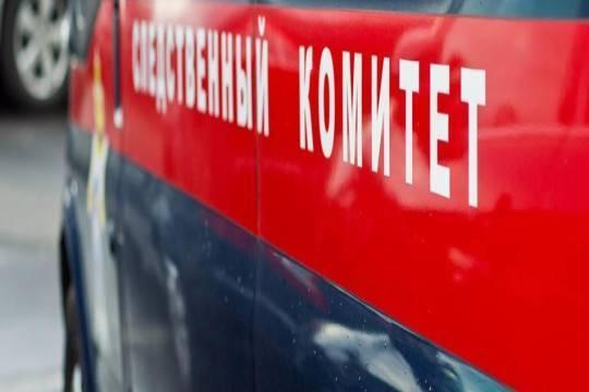 Ингушетия: следствие поделу онападении на корреспондентов возобновили