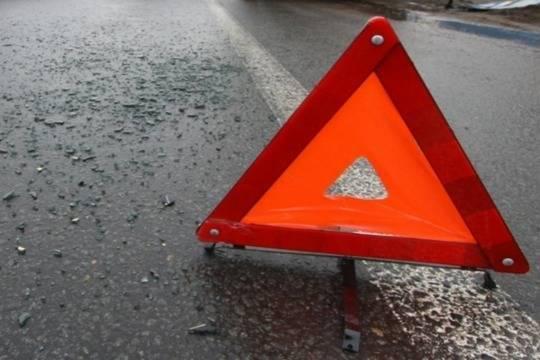 Смертельное ДТП вКабардино-Балкарии: погибли подросток-водитель ипассажир