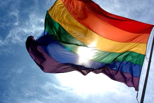 Власти Нальчика иМайкопа запретили гей-парады