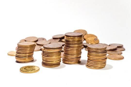 Рабочие «НальчикАвтобусТранса» практически три года неполучали заработную плату
