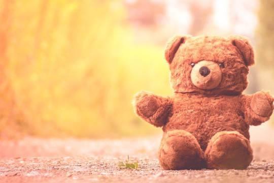 ВИнгушетии девушка продала своего ребенка за 50 тыс. руб.
